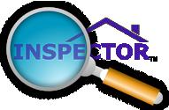 Home_Inspector_Logo