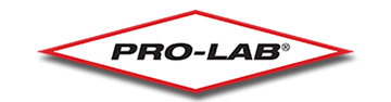 Pro-Lab-Logo