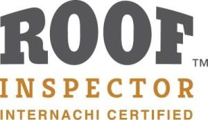 Roof-Inspector-InterNACHI-Certified-Logo-300x173