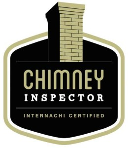 chimney-inspector-logo-InterNACHI-260x300