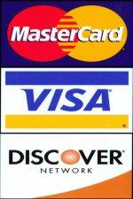 visamastercarddiscoverlogo1
